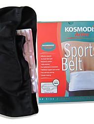 Rückenstütze Stützgürtel - Festigkeitsgürtel Lendenwirbelkörperhaltung Unterstützung - lindert Rückenschmerzen natürlich für Männer und
