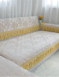 European Classical Sofa Cover High-grade Chenille Fabric Sofa Towel