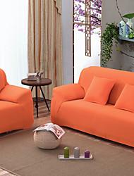 Недорогие -Чехол на диван тип ткани Чехол с функцией перевода в режим сна