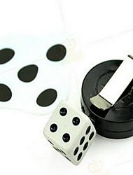 Недорогие -Магия Prop Игра Игрушка / / Квадратная Пластик черный увядает / Кот Для детей