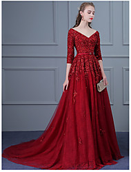 Bestselgende kjoler
