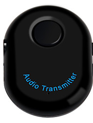 Bluetooth 4.0 Transmitter Audio Connect Two Bluetooth Devices