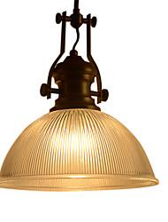 economico -illuminazione in vetro illuminazione ciondolo in vetro di alta qualità