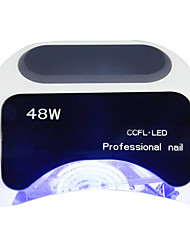36W Nail Dryers UV lamp LED Lamp Nail Polish UV Gel