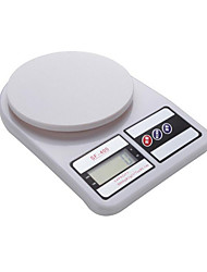 cheap -Accuracy 1g Range 5KG Electronic Kitchen Scale High Precision Baking