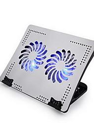 abordables -Pad de refroidissement pour ordinateur portable