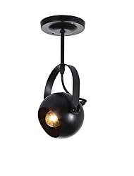 Недорогие -освещение светильника maishang для магазина одежды высокого качества