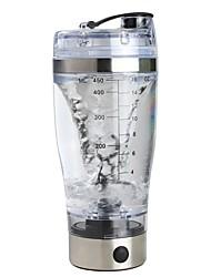 Μπουκάλια Νερού