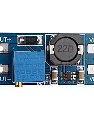 cheap -Landa Tianrui TM-2577 DC-DC Booster Module 2A Booster Board