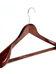 Für Reisen Metall Holz,Kleiderbügel Schuhe Unterwäsche Stoff Wäsche