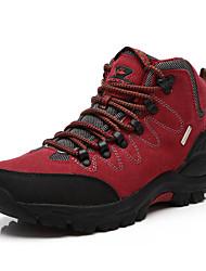 SUOYUE® Scarpe da trekking Per uomo Per donna Anti-usura Maglia traspirante Escursionismo