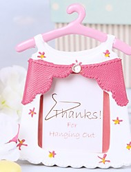 cheap -Pink Cute Baby The Little Princess Photo Frame Beter Gifts® Party Ideas