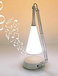 preiswerte -führte musik lampe usb touch lampe hohe qualität führte neuheit licht
