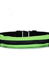 Marsupi Bag Cell Phone per Corsa Jogging Borse per sport Ompermeabile Asciugatura rapida Telefono/Iphone Marsupio da corsa Tutti