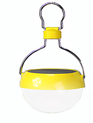 cheap -Lanterns & Tent Lights LED Lower than 400 Lumens lm 3 Mode LED Smart Compact Size Camping/Hiking/Caving Everyday Use Diving/Boating