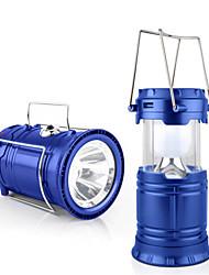 economico -1 pezzo Luci LED ad energia solare Lampada da lettura LED Luce decorativa Luci per Notte Solare Batteria Ricaricabile