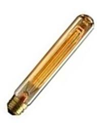 T30 e27 40W лампы накаливания античный ретро старинные лампы Эдисона лампы накаливания (220-240)