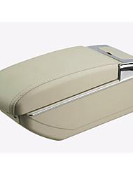 forniture automobilistico scatola bracciolo originale modifica pugno gratis auto interni
