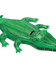 Недорогие -Вода игровое оборудование Лошадь Под крокодила