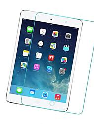 Недорогие -AppleScreen ProtectoriPad Mini 5 Ультратонкий Защитная пленка для экрана 2 штs PET