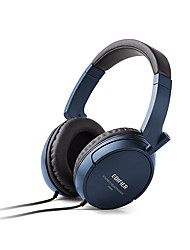 cheap -Edifier® H840 Headphone For Media Player/Tablet / Mobile Phone / Computer