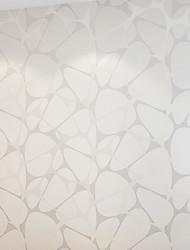 Pietra Sfondo Per la casa Contemporaneo Rivestimento pareti , Carta Materiale adesivo richiesta sfondo , camera Wallcovering