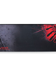 cheap -Super-thick LOL Game Wired  Mouse Pad