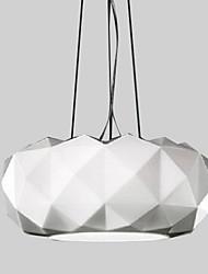 cheap -Pendant Light Downlight - Mini Style, 110-120V / 220-240V Bulb Not Included / 10-15㎡ / E26 / E27