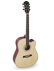 billige Guitarer-Leketøy Deler Gave