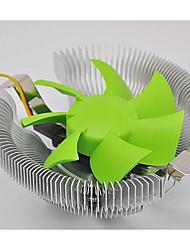 CPU ventola di raffreddamento per computer desktop