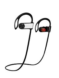 Недорогие -Нейтральный продукт WX07 Наушники-вкладышиForМедиа-плеер/планшетный ПК / Мобильный телефонWithBluetooth
