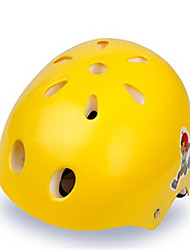 KUYOU Schützende Helme für Scooter, Skateboard & Roller Kinder Helm ASTM Bestätigung Sport Jugend für Radsport Skating Skateboard