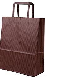 Недорогие -производители качество снабжения низким ценам высокого качества творческой личности плоской стороны пакета из пяти бумажный мешок