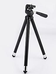 billige Tripods, monopods og tilbehør-Annen 3 Seksjoner Digital Kamera Stativ