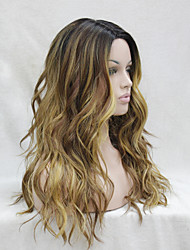 Top Quality Wigs