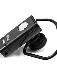 cheap -GBLUE Q65 Wireless Universal Mini Bluetooth Headset Earphone with MIC For iPhone iPad Smart Phone Tablet PC