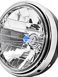 Supply Motorcycle Headlight Headlight Conversion Headlight CB Series