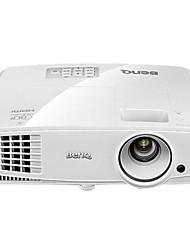 cheap -MX528 DLP Home Theater Projector Projector 33000 lm Other OS Support XGA (1024x768) Screen