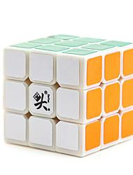 Rubikova kocka Glatko Brzina Kocka 3*3*3 Brzina Stručni Razina Magične kocke