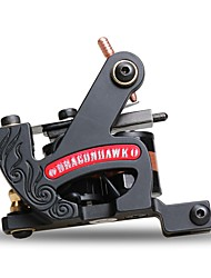 cheap -Tattoo Machine Cast Iron Casting High Quality Liner Classic Daily
