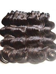 cheap -Remy Weaves 6 Months 2.0 Body Wave