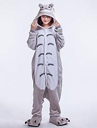 Pajama Donna Misto cotone / Felpato