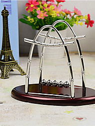 cheap -1PC Hanging Drop Newfangled Small Decorative Items Indoor Office Decorate  Ornaments