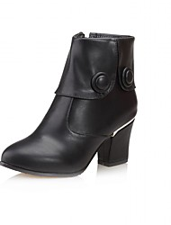 cheap -s HeelsHeels / Platform / Cowboy / Western Boots / Snow Boots / Riding Boots / Fashion BootsOccasion HeelPerf