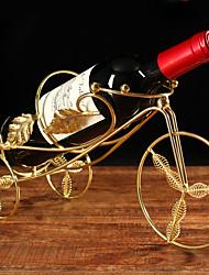 Недорогие -Винные стеллажи Чугун,Вино Аксессуары