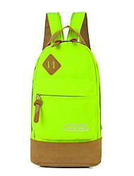 cheap -12L L Daypack Shoulder Bag Backpack Cycling / Bike Camping & Hiking Multifunctional Oxford
