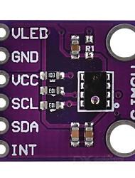 cheap -CJMCU-3216 AP3216 Digital Ambient Light Sensor Steady Proximity Senor