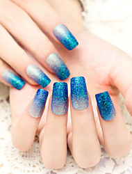 cheap -nail art Outfits Fashionable Jewelry Classic Chic & Modern High Quality Daily Others Nail Art Design