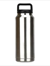 Copos de Vinho / Canecas de Viagem 1 Aço Inoxidável, -  Alta qualidade