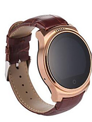 Smart Bluetooth Watch G901 Wristbands Round Card Can Be Called With A Camera Hand-Lift Bright Screen